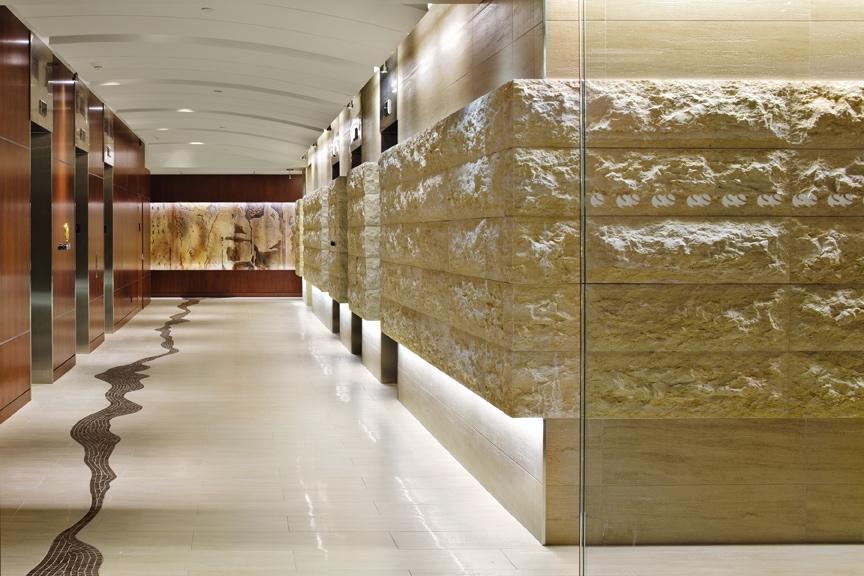 Eldorado-Lobby+Office-2010 005