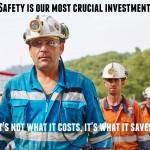 eldorado safety