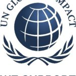 Eldorado supports the UN Global Compact