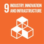 Sustainable Development Goal 9 Eldorado Gold